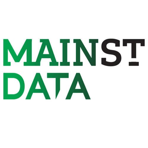 Main St Data