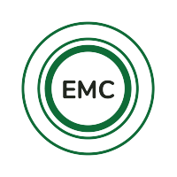 Energy Management Collaborative (EMC)