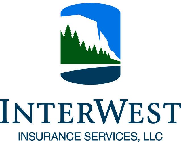 InterWest Insurance Services