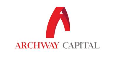 Archway Capital