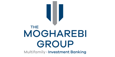 The Mogharebi Group