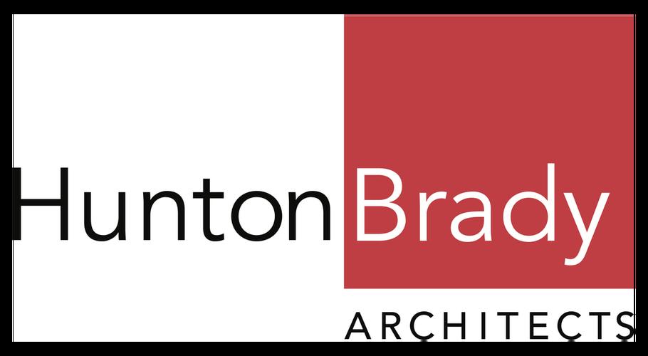 HuntonBrady Architects