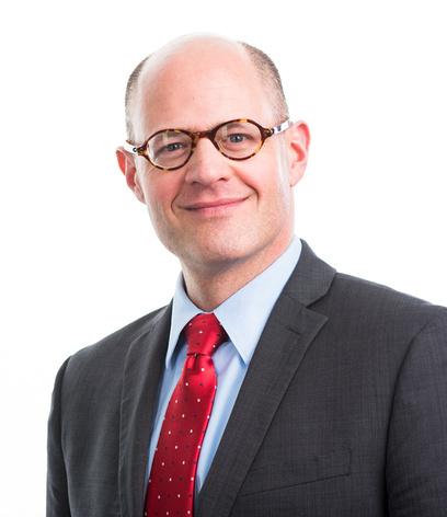 Andrew Seligsohn