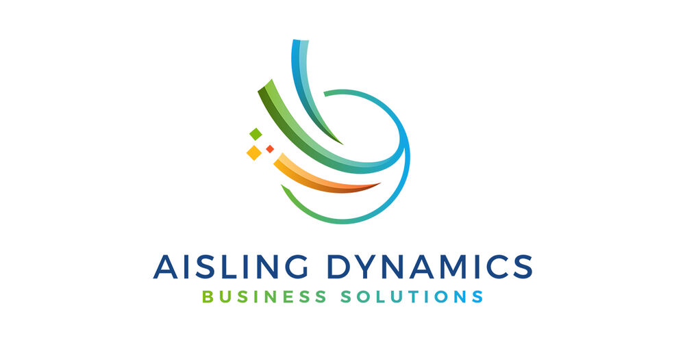 Aisling Dynamics Consulting