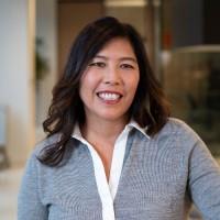 Angela Lam