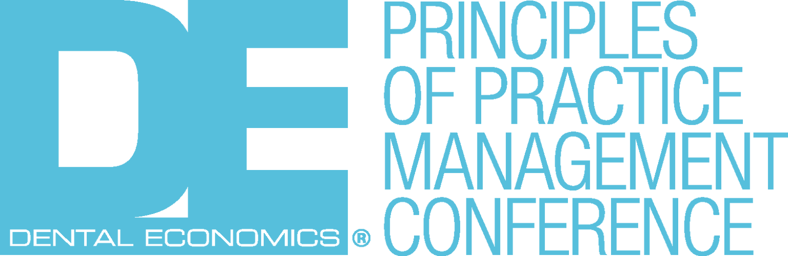 DE Principles of Practice Management 2021