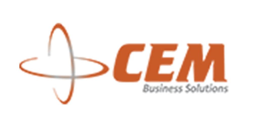 CEM Business Solutions