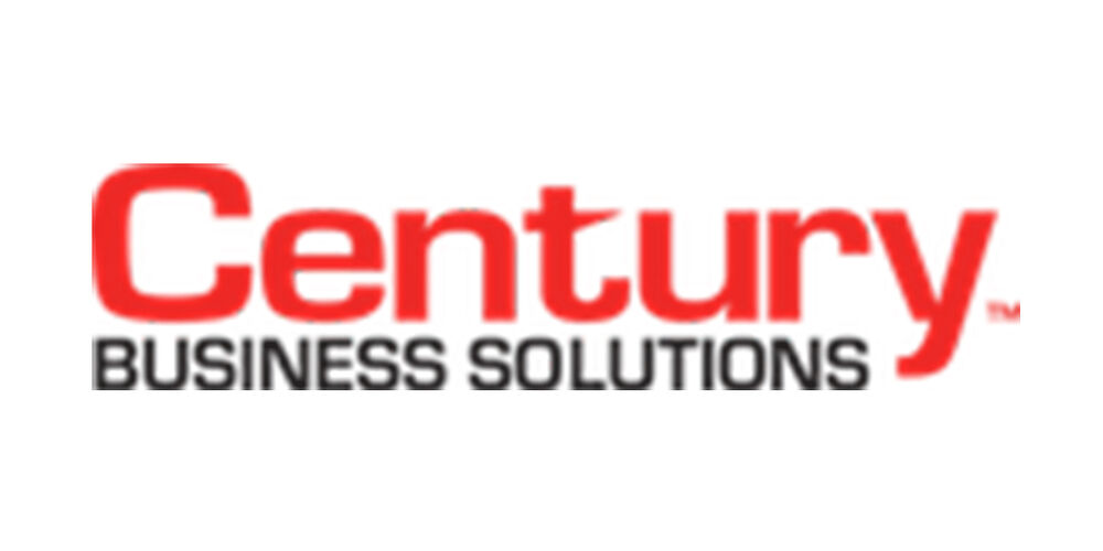 Century Business Solutions