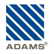 ADAMS Management Services