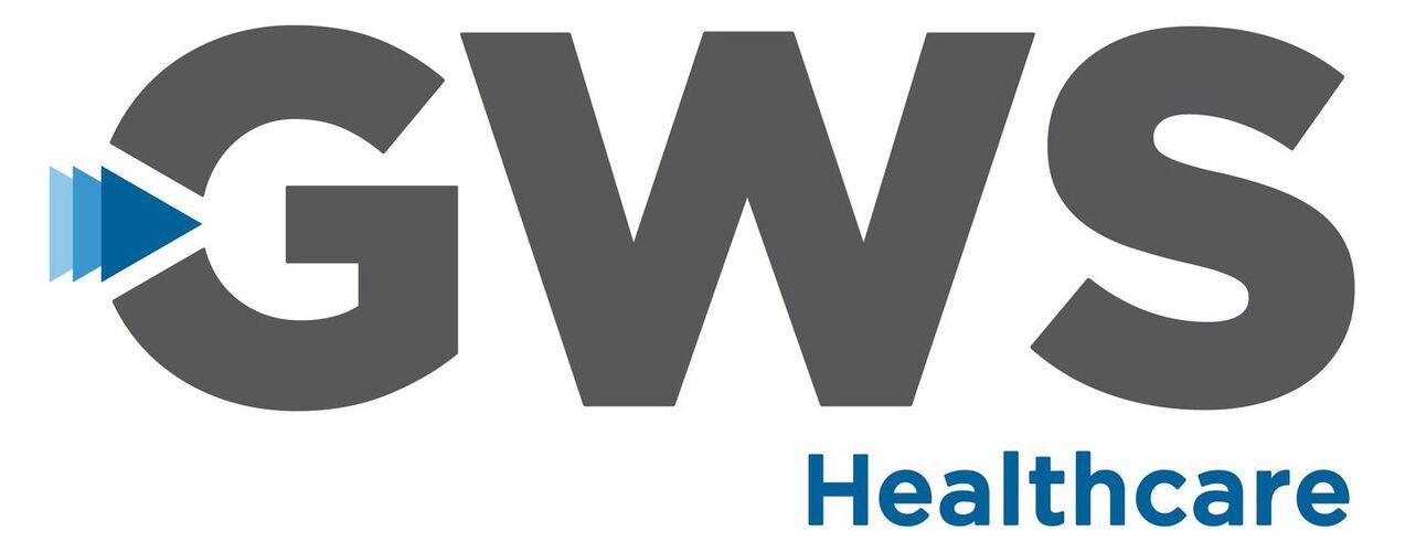 GWS Healthcare