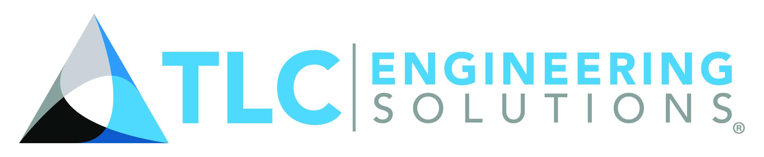 TLC Engineering Solutions, Inc.