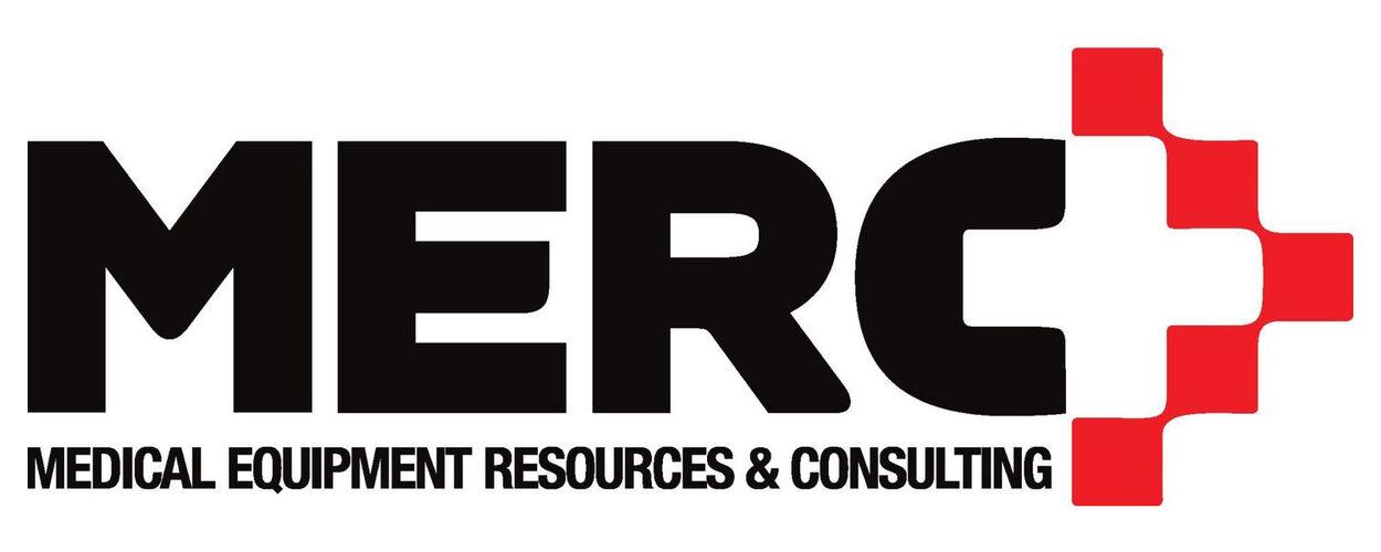 MERC (Medical Equipment Resources & Consulting)