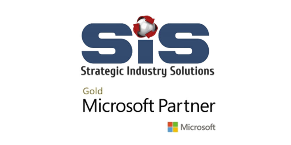 Strategic Industry Solutions (SIS)