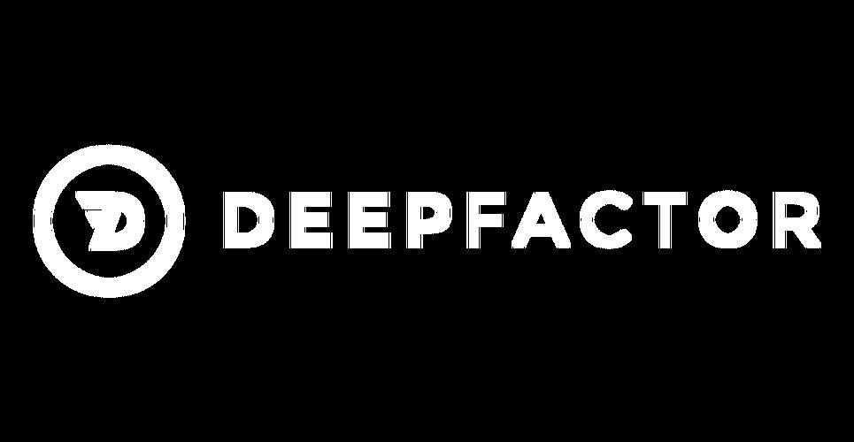 Deepfactor
