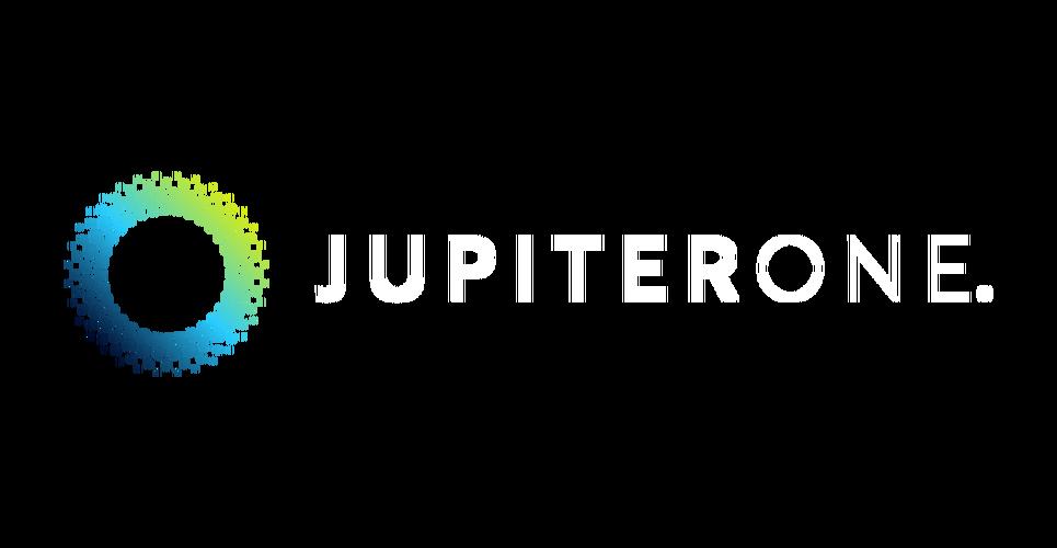 JupiterOne