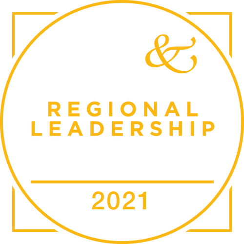 Tech & Learning Virtual Regional Summit | Midsouth April 23, 2021