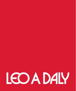 LEO A DALY