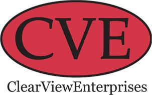 Clear View Enterprises