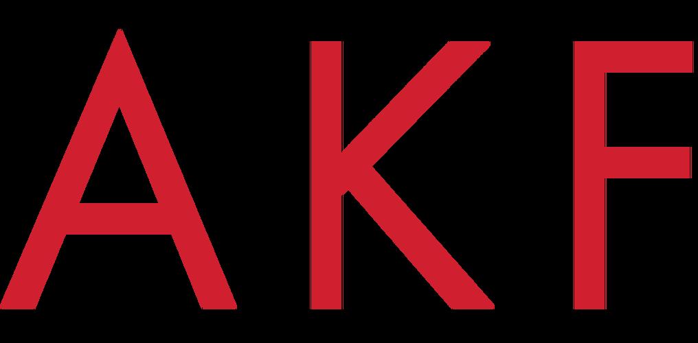 AKF Group