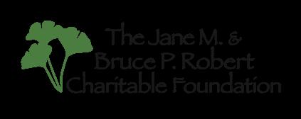 Jane M. & Bruce Robert
