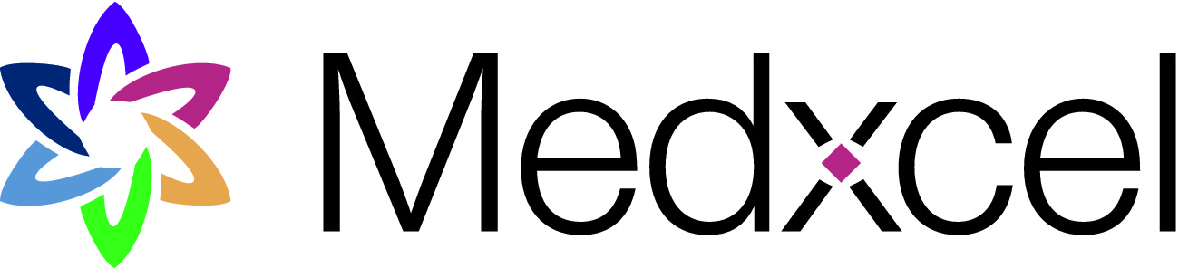 Medxcel Facilities Management