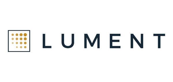 Lument