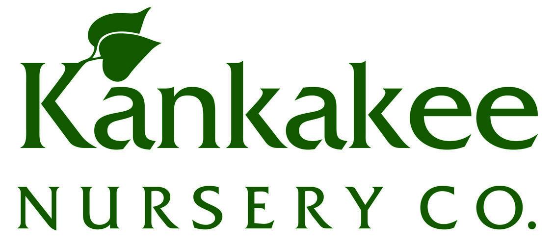 Kankakee Nursery Company
