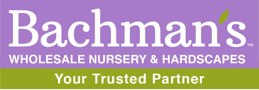 Bachman's Wholesale Nursery & Hardscapes