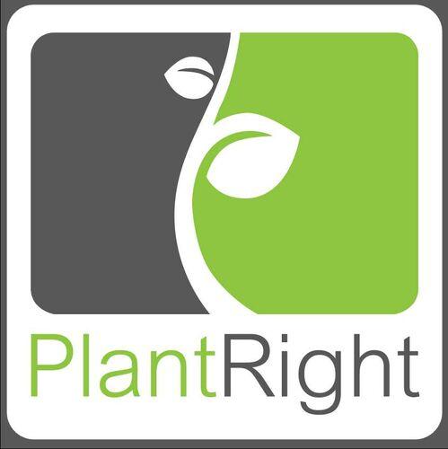 PlantRight