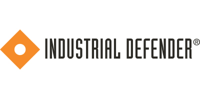 Industrial Defender