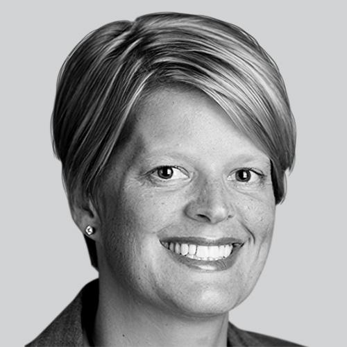 Stacy Strauss