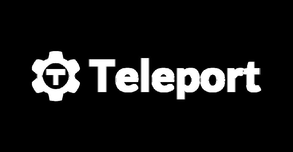 GoTeleport