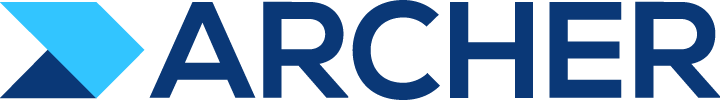 Archer, RSA