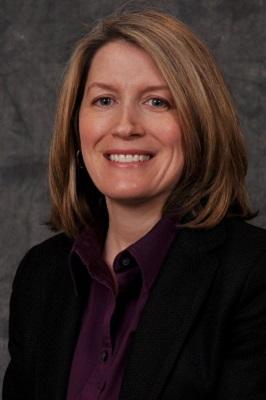 Dr. Kim Stote