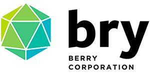 Berry Corporation