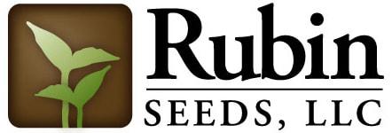 Rubin Seeds LLC
