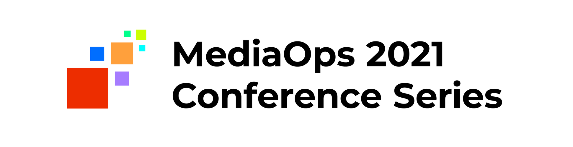 MediaOps Events