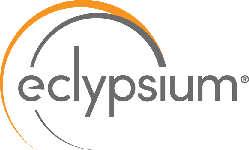 Eclypsium