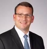 Greg Dietrich