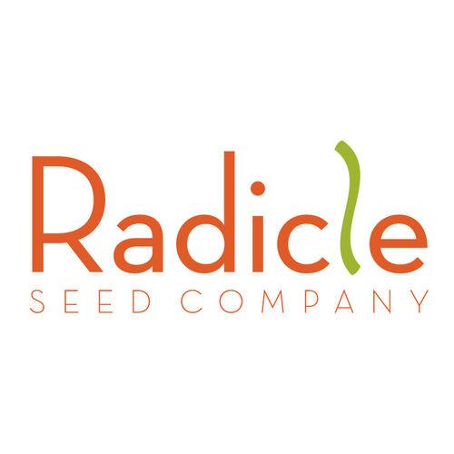 Radicle Seed Company