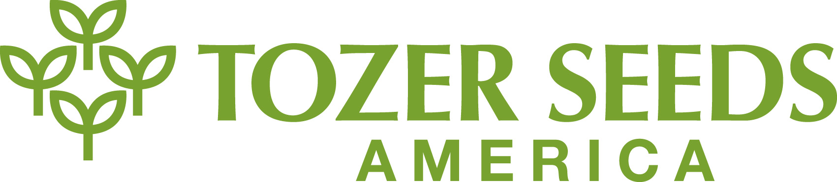 Tozer Seeds America