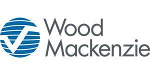Wood Mackezie