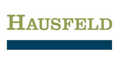 Hausfeld & Co