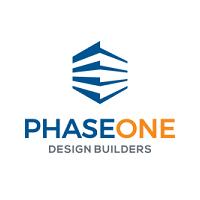 PhaseOne Design Builders