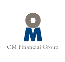 OM Financial Group