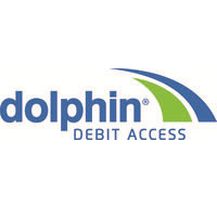 Dolphin Debit