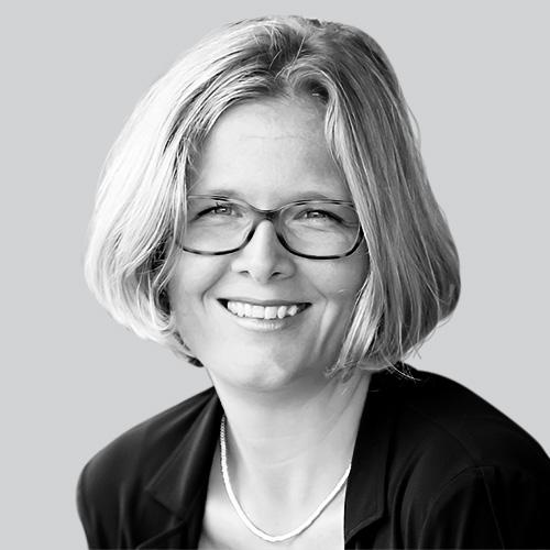 Barbara Guerpillon