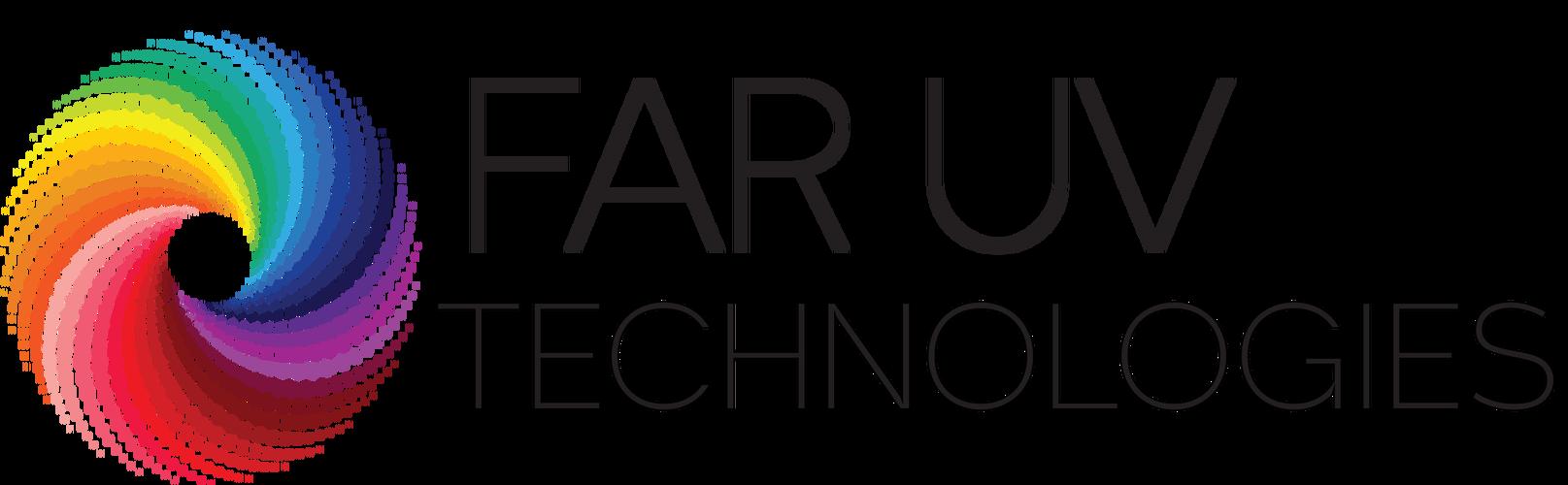 Far UV Technologies, Inc.