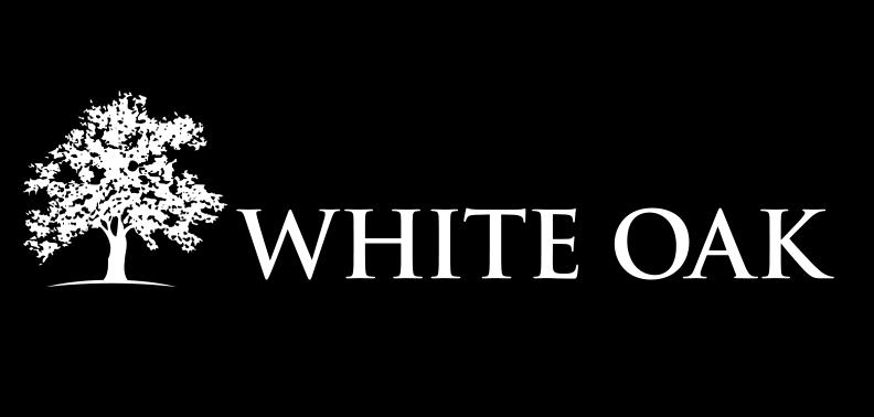 White Oak Healthcare Finance