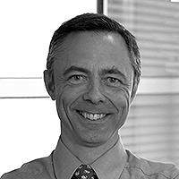 Simon Bryden